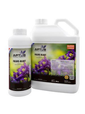 Aptus Fulvic-Blast 5 ltr