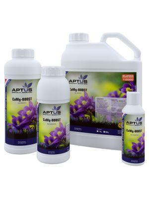Aptus CaMg-Boost 1 ltr
