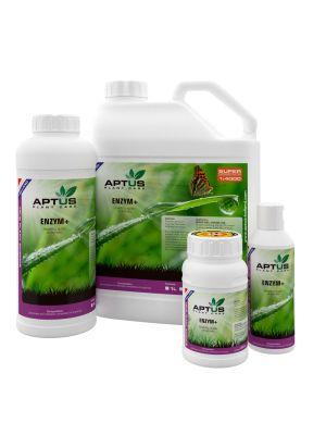 Aptus Enzym+ 250 ml
