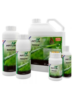 Aptus Regulator 500 ml