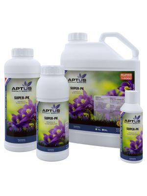 Aptus Super-PK 5 ltr