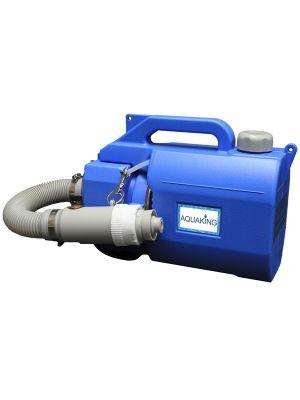Aquaking Fogger - Elektrische Sprayer 5 ltr