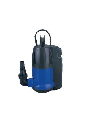 Aquaking dompelpomp q50011 ingebouwde vlotter