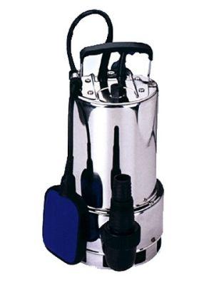 Aquaking 1100B-52 15.500 ltr per uur