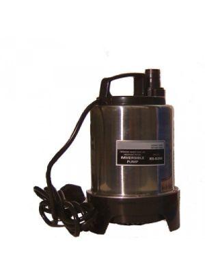 Aquaking hx-8200 (3.36 kg)