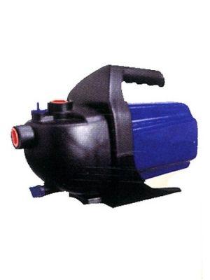 Aquaking JGP8002 3.200 ltr per uur