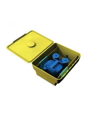 AutoPot AquaBox Straight excl. Tank