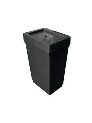 AutoPot Watertank 47 ltr (Hard Plastic)