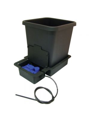 AutoPot 1Pot System Single x1 excl. Tank