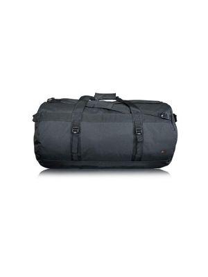 Avert Duffle Bag