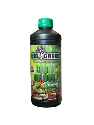 Biogreen Bio 1 Grow 1 ltr