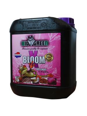 Biogreen X-Bloom 10 ltr