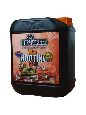 Biogreen X-Rooting 10 ltr