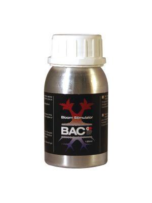 BAC Biologische Bloeistimulator 120 ml