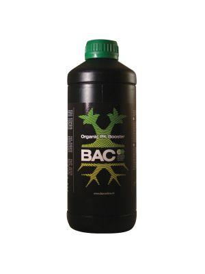 BAC Biologische PK Booster 1 ltr