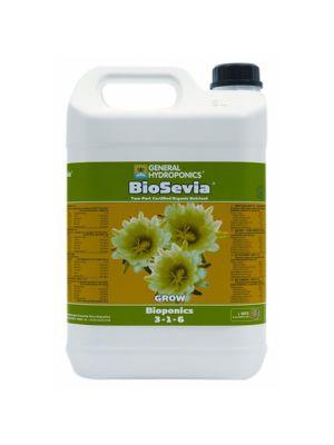 Ghe BioSevia Grow 10 ltr