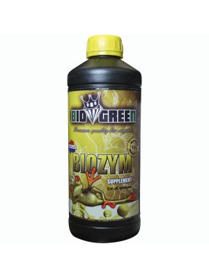 Biogreen Biozym 1 ltr