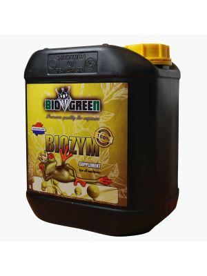 Biogreen Biozym 5 ltr
