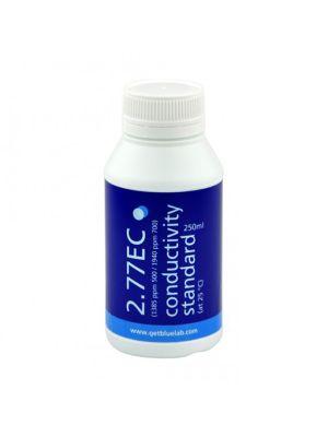 Bluelab EC 2.77 IJkvloeistof 250 ml