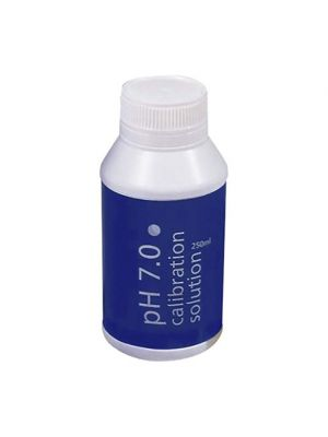 Bluelab pH 7.0 IJkvloeistof 250ml