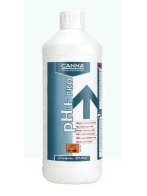 Canna pH+ Pro 20% 1 ltr