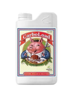 Advanced Nutrients CarboLoad Liquid 1 liter
