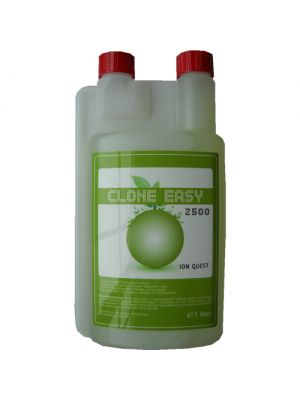 Clone Easy 1 ltr