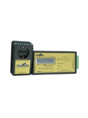 CO2 Controller ( Maxi Controller met CO2 sensor)