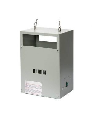 Co2 Generator Auto Pilot Propaan (LPG) 8KW