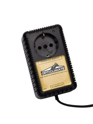 Co2 Sensor Voor Maxi Controller (5m)