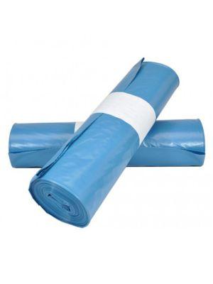 Container Zwaar Blauw