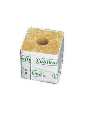 Cultilene startblok 28mm 480st. 75x75x65