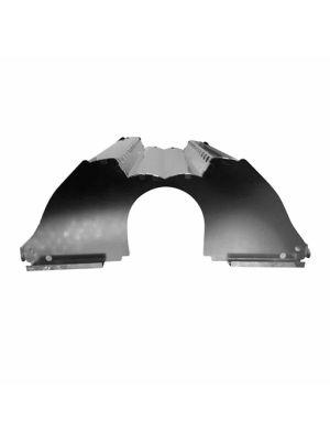 Alpha Optics 98 1000W vervangings reflector