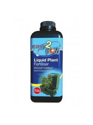 AutoPot Easy2Grow Liquid Plant Voeding 1 ltr