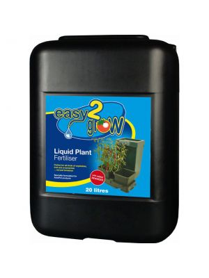 AutoPot Easy2Grow Liquid Plant Voeding 20 ltr