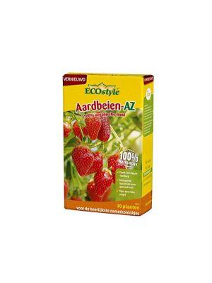 ECO-Style Aardbeien-AZ 0.8 kg