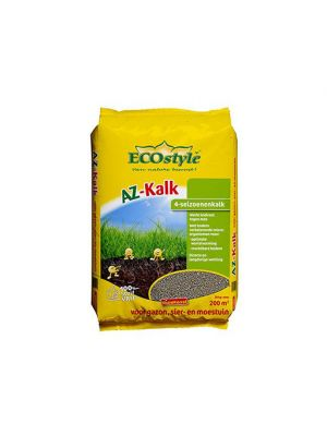 Eco-Style AZ-Kalk 10 kg