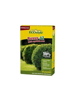 ECO-Style Buxus-AZ 0.8 kg