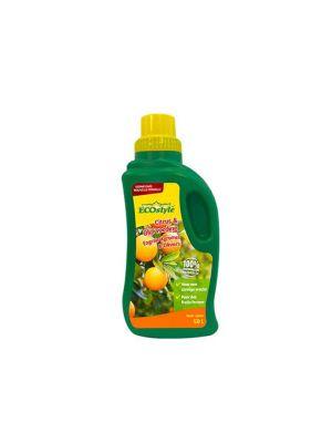 ECO-Style Citrus & Olijf 500 ml