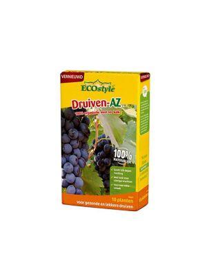 ECO-Style Druiven Pakket 800 gr