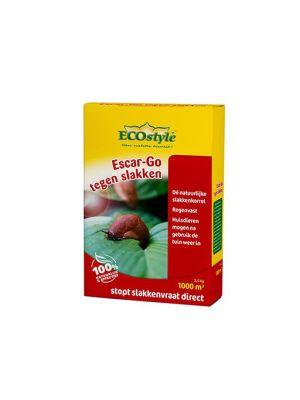 ECO-Style Escar-Go 500 gr