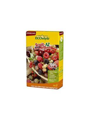 ECO-Style Fruit-AZ 0.8 kg