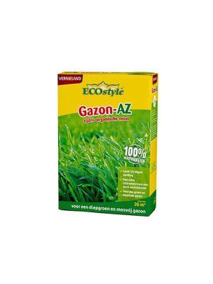 ECO-Style Gazon-AZ 3.5 kg
