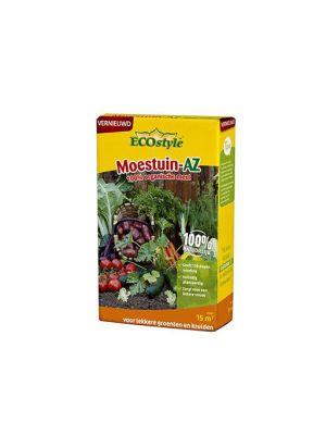 ECO-Style Moestuin-AZ 0.8 kg