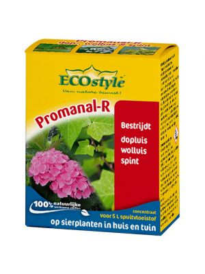 ECO-Style Promanal-R 50 ml Concentraat