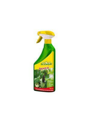 ECO-Style Spruzit-R 750 ml