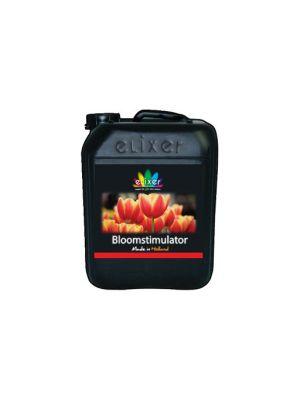 Elixer Bloomstimulator 5ltr.