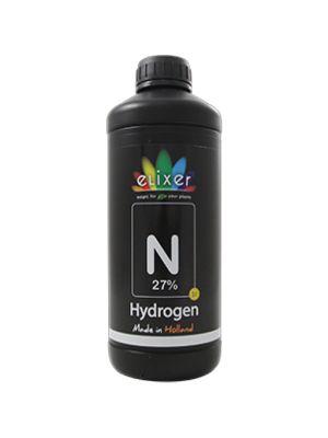 Elixer Stikstof N27 % 1 ltr.
