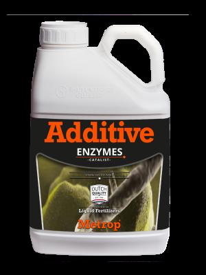 Metrop Enzymes 5 ltr