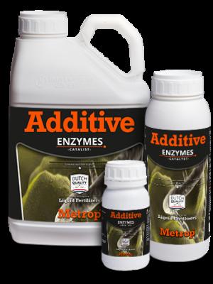 Metrop Enzymes 1 ltr